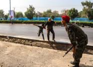 Attentat d'Ahvaz: qui sont les terroristes qui sévissent en
