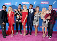 MTV's Reality Show 'The Hills' Is Returning With 'New