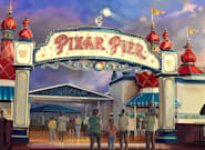 4 Reasons To Love Pixar Fest At Disneyland