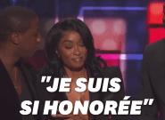 American Music Awards 2018: La famille de XXXTentacion émue après sa récompense à titre