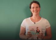 Cette blogueuse veut montrer l'importance de voir des femmes normales dans les