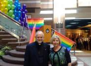Ontario's Sex-Ed Curriculum Reversal Puts LGBTQ Children In