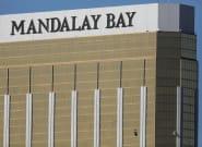 Le propriétaire du Mandalay Bay attaque en justice des victimes de la