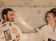 Un hotel retira este anuncio tras las críticas por lo que se deduce de la