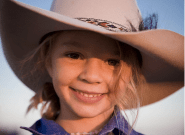 Anti-Cyber Bullying Campaign Launched After Suicide Of Former Akubra Child
