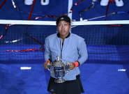 Naomi Osaka Makes History At U.S. Open And Her Humility Will Bring You To