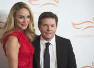 Michael J. Fox revela los problemas a los que se enfrentó cuando le diagnosticaron