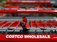 Costco Delivery Expands Across Ontario After Successful Toronto-Area