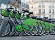 Malgré des ratés monstres, Paris renouvelle sa confiance à Smovengo pour opérer le