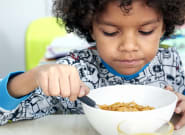 Cheerios, Quaker Oats, Contain Roundup Chemical Glyphosate Linked To Cancer:
