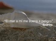 #ElOtroSonidoDelMar, la iniciativa de CEAR para concienciar de la peligrosa travesía del