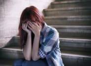Sex Ed Failed To Give Me The Words I Needed To Stop My Abuser As A