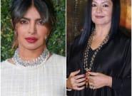 Pooja Bhatt Had The Perfect Response For Those Trolling Priyanka Chopra For Quantico's Hindu Terror