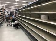 La Floride se prépare à l'arrivée de l'ouragan
