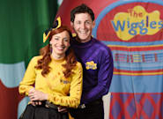 The Wiggles' Emma Watkins And Lachlan Gillespie Are Breaking Up After Two Years Of