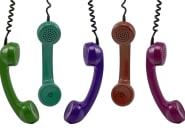El truco más fácil para no volver a recibir ni una llamada
