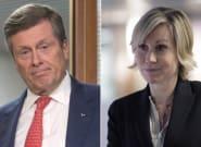 Toronto Mayoral Candidates John Tory And Jennifer Keesmaat's Ideas On