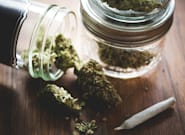 Marijuana Laws In Canada: How The Rules Differ Across The