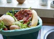 Australians Throw Away Nearly $10 Billion In Food Waste Each