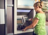 Los bancos podrán cobrar una comisión de 36 euros por abrir una cuenta