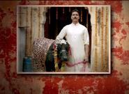 'Toilet: Ek Prem Katha' Is Part Satirical Comedy, Part Propaganda—But It