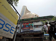 More And More Indians Take To Stocks Sending Indexes To Record Highs, But Also Increasing