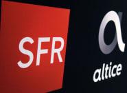 Avant la Ligue des champions, SFR signe in extremis un accord avec Canal+ pour ses chaînes RMC