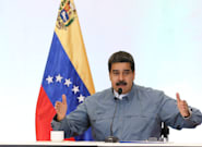 Maduro, le président du Venezuela, juge que