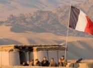 Afghanistan: il y a 10 ans, la France redécouvrait la guerre lors d'une embuscade tendue dans la vallée