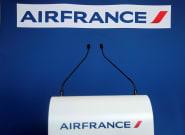 Air France: le Canadien Benjamin Smith pressenti pour prendre la tête du