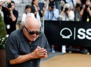 Danny DeVito, un grande en el Festival de Cine de San