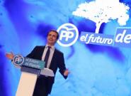 ENCUESTA: ¿Crees que Pablo Casado será un buen líder del