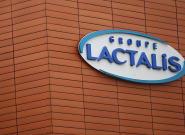 Lactalis peut à nouveau vendre son lait