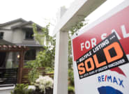 Canadian Housing Market Climbing Out Of Slump, But Still Far From