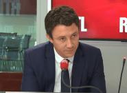 Affaire Alexandre Benalla: LREM contre-attaque dans les matinales
