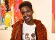 Rokhaya Diallo quitte