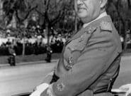 Paul Preston propone que los restos de Franco sean enterrados en el