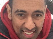 This Indian-Origin Man Was Humiliated For His Autism In A Britain Gym. He Learnt Law, Sued Them And