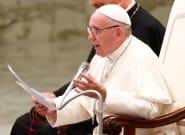 Prêtres pédophiles en Pennsylvanie: le Vatican exprime sa