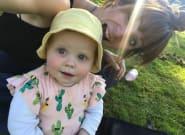 Ma fille est la preuve vivante qu'il faut ouvrir le débat sur le don