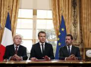 Droits de succession: Macron claque la porte au nez de Castaner et demande d'