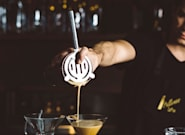 These Espresso Martini Recipes Are Too Good To Be