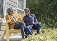 Mortgages Soar For Canadians In Their 80s,
