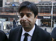 Jian Ghomeshi Essay Published In The New York Review Of