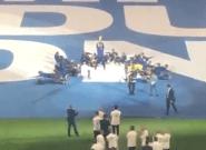 Après France-Pays-Bas au Stade de France, les Bleus champions du monde ont enfin été fêtés comme il se