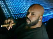 Suge Knight, l'ancien magnat du rap US, va passer 28 ans en prison pour avoir volontairement écrasé un