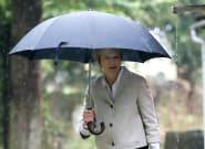 Theresa May trata de calmar a los suyos tras publicarse que contempla adelantar las elecciones por el