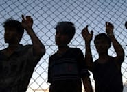 UN Savages Australia's Human Rights Record, AGAIN, Over Manus, Marriage And