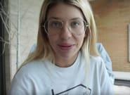 Anita Matamoros cuenta cómo ha sido su operación de reducción de