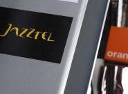 La multa que le han puesto a Jazztel por no dejarte dormir la